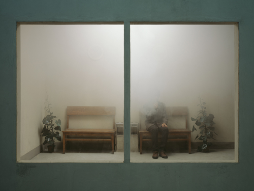 http://leoxuprojects.com/wp-content/upload/CHEN-WEI_-Foggy-Afternoon_lo-res.jpg